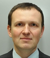 Братик Михайло Васильович
