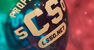 Основи програмування CS50 | Prometheus